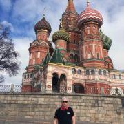 xtrabo @ Moscou