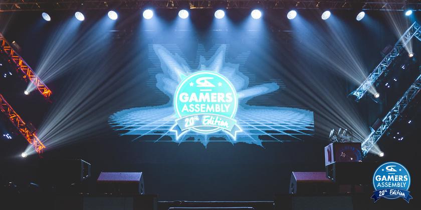 GA 2019 : les autres tournois