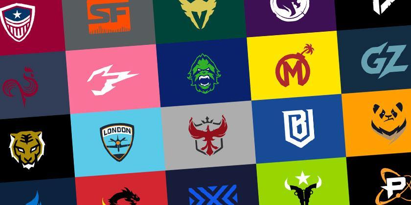 Overwatch League S2 : San Francisco titré !