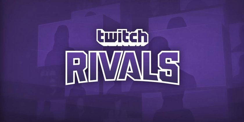 Twitch Rivals Trackmania Showdown : victoire de la Team Sardoche