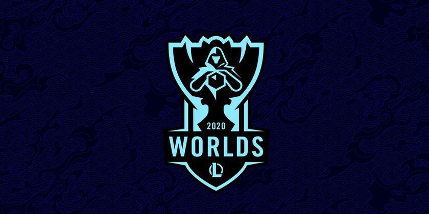 Riot Games remporte un Sports Emmy Awards pour les Worlds 2020