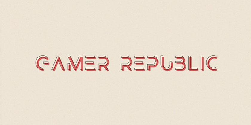 LCK : la candidature de Gamer Republic a été rejetée
