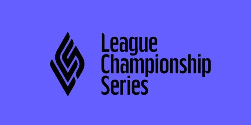 LCS : C9 remporte le Mid-Season Showdown