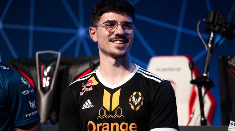 Oslo quitte Vitality