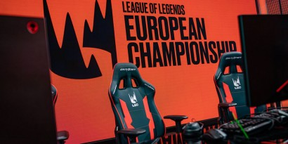 LEC : à la conquête du pouvoir européen
