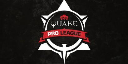 Bethesda présente la Quake Pro League