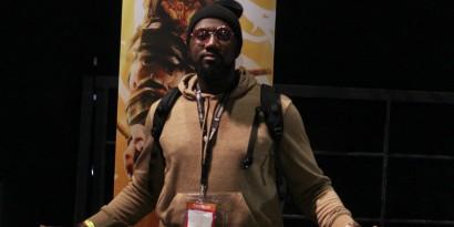 RZA : « MK 11 reprend le meilleur des jeux NetherRealm »