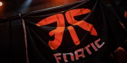 LEC : G2 et Fnatic continuent seuls en tête