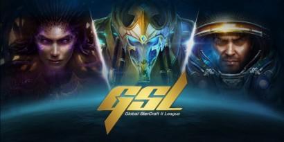 GSL : les groupes du second round