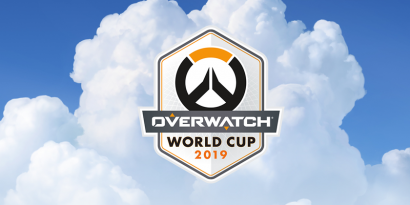 La coupe du monde revient pour 2019