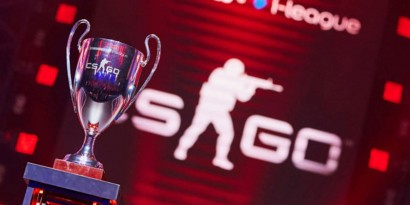 Starladder Major : l'analyse de BENJ, Cnd et LYRICS
