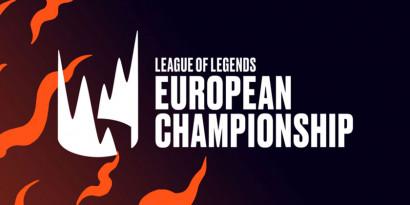 LEC : les finales du Summer Split n'auront pas lieu en Suède