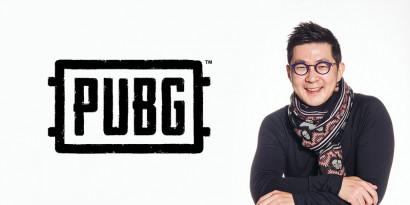 Michael Sung : « Nous aimerions organiser à nouveau des tournois offline »