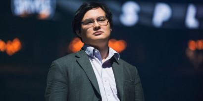 Mercato LoL : Evil Geniuses pourrait recruter Peter Dun