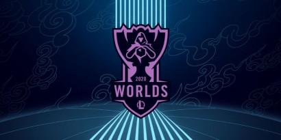 Worlds 2020 : retour sur l'audience du Play-In