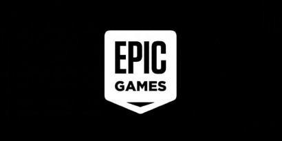 Epic Games lève 1 milliards de dollars pour accélérer la création du Metaverse