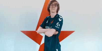 Mercato LoL : MagiFelix va quitter Astralis pendant l'intersaison