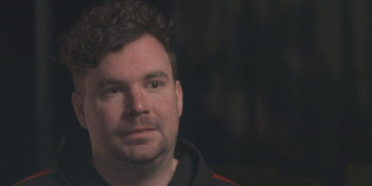 HUNDEN répond à la vidéo de ses anciens joueurs