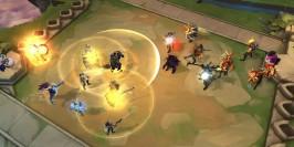 Teamfight Tactics : les 5 compositions de la rédac'