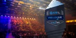 L'agenda des finales de l'ESL Pro League à Montpellier