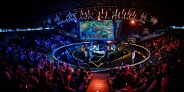 LCK : la bataille pour la première place