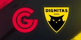 Dignitas est de retour sur League of Legends