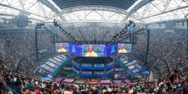 Fortnite World Cup : résultats des francophones en solo