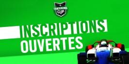 Ouverture des inscriptions pour la ZrT TrackMania Cup 2019