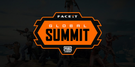 FACEIT Global Summit : les OP Gaming champions !