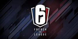 6 French League : découvrez les huit équipes sélectionnées