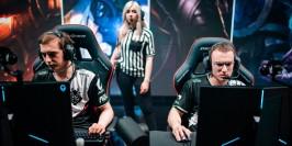 LEC : un départ canon pour G2 Esports