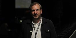 Aymeric Lesné : « Les gens sortent étourdis du Stunfest »