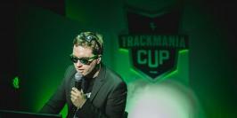 À la rencontre de ZeratoR lors de la Trackmania Cup 2019