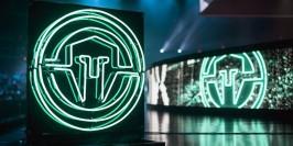 Immortals ferait l'acquisition d'OpTic Gaming et Infinite Esports