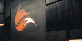 Echo Fox a officiellement quitté les LCS