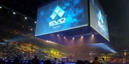 EVO 2019, la France sera bien représentée