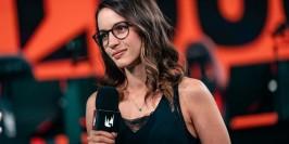 Le milieu du broadcast et les femmes