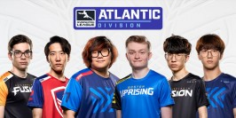 Blizzard présente les All-Star Game Los Angeles 2019