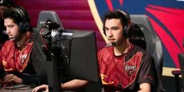 Gratisfaction : « Les blast pro series ne sont pas si importants »