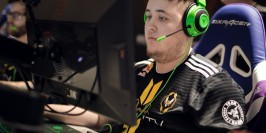 IEM Chicago : l'Hexagone peut briller