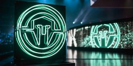 Immortals fait l'acquisition d'OpTic Gaming et Infinite Esports
