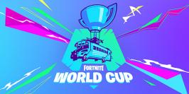 Nouvelles informations sur la World Cup