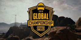Une compétition mondiale en préparation