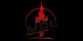 Le Major à Disneyland Paris confirmé