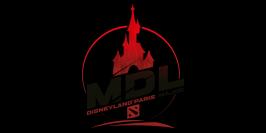 Le Major à Disneyland Paris confirmé