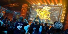 Combo Breaker : le suivi des tournois