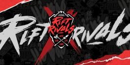 Rift Rivals LCK-LPL-LMS-VCS : le suivi complet