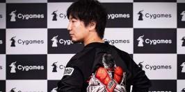 Daigo reprend la parole sur la réglementation du Capcom Pro Tour