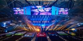 Fortnite World Cup : résultats des duos francophones