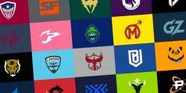 Overwatch League Saison 2 : l'étape 4